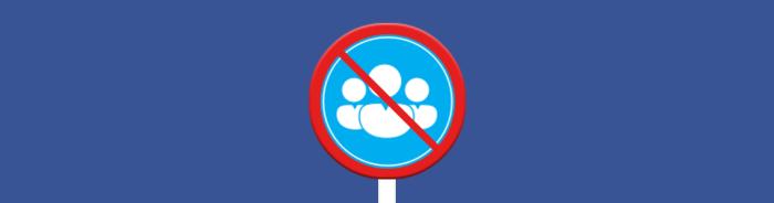 Unfriending the Wrong Friends, Social Bubbles andAristotle